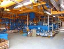 GDF Suez kitvoegafdichting productieeiland (2)