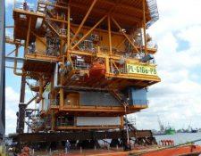 GDF Suez kitvoegafdichting productieeiland (7)